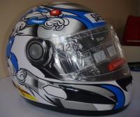 Шлем Safebet HF-120 (аналог TORNADO)