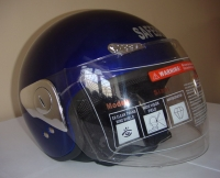 Шлем Safebet HF-215 (СКУТЕР)