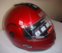Шлем Safebet HF-108 трансформер
