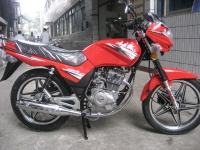 Мотоцикл JIALING JH-125 (4-x такт) аналог МИНСКа
