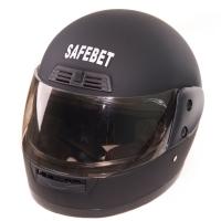 Шлем Safebet HF-109 (3)
