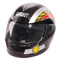 Шлем Safebet HF-109 (5)