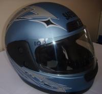 Шлем Safebet HF-109