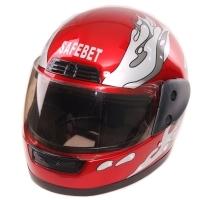 Шлем Safebet HF-109 (6)