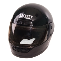 Шлем Safebet HF-109 (2)