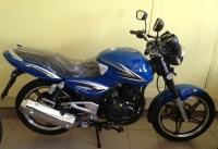 Мотоцикл FK200-C5B