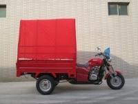 Трицикл SY200 ZH 200 см3 (4-х такт)