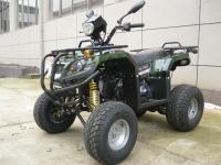 Квадроцикл Иж-Байк 150cc