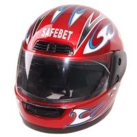 Шлем Safebet HF-109 (4)